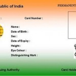 How to Track Aadhar Card Status By Name