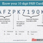 PAN Card Details – What to Fill in PAN Card Application Form?
