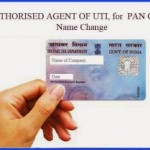 Pan Card Verification: How to Verify Pan Card Online
