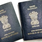 Documents Required For Passport Application & Renewal