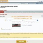 How to Get Aadhar Card in India?