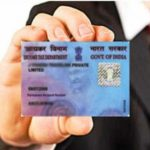 How to Change Date of Birth in PAN Card