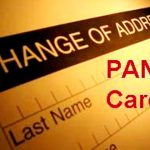 How to Change PAN Card Address Online & Offline